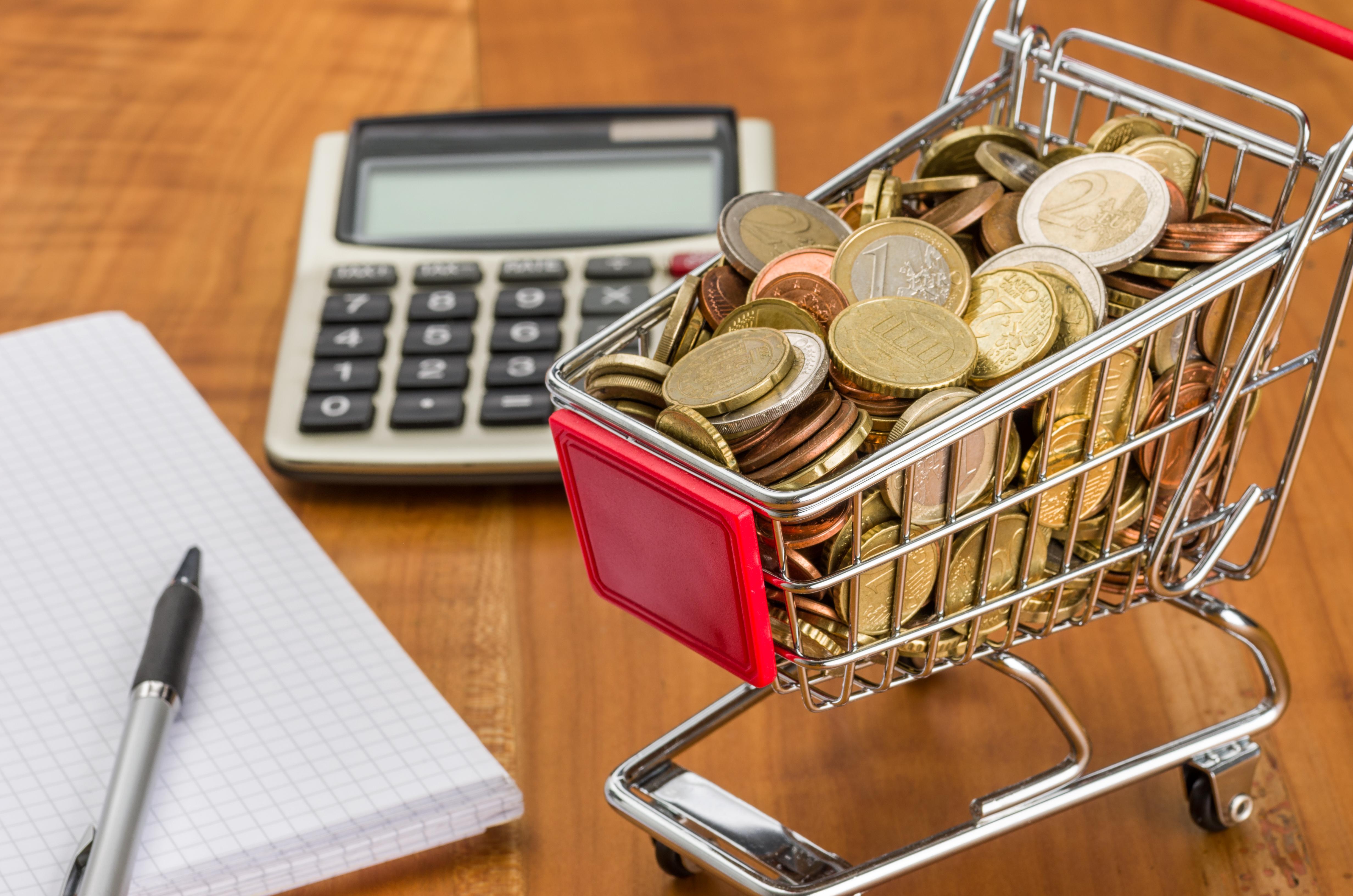 Novità del decreto rilancio sul credito d'imposta per botteghe e negozi