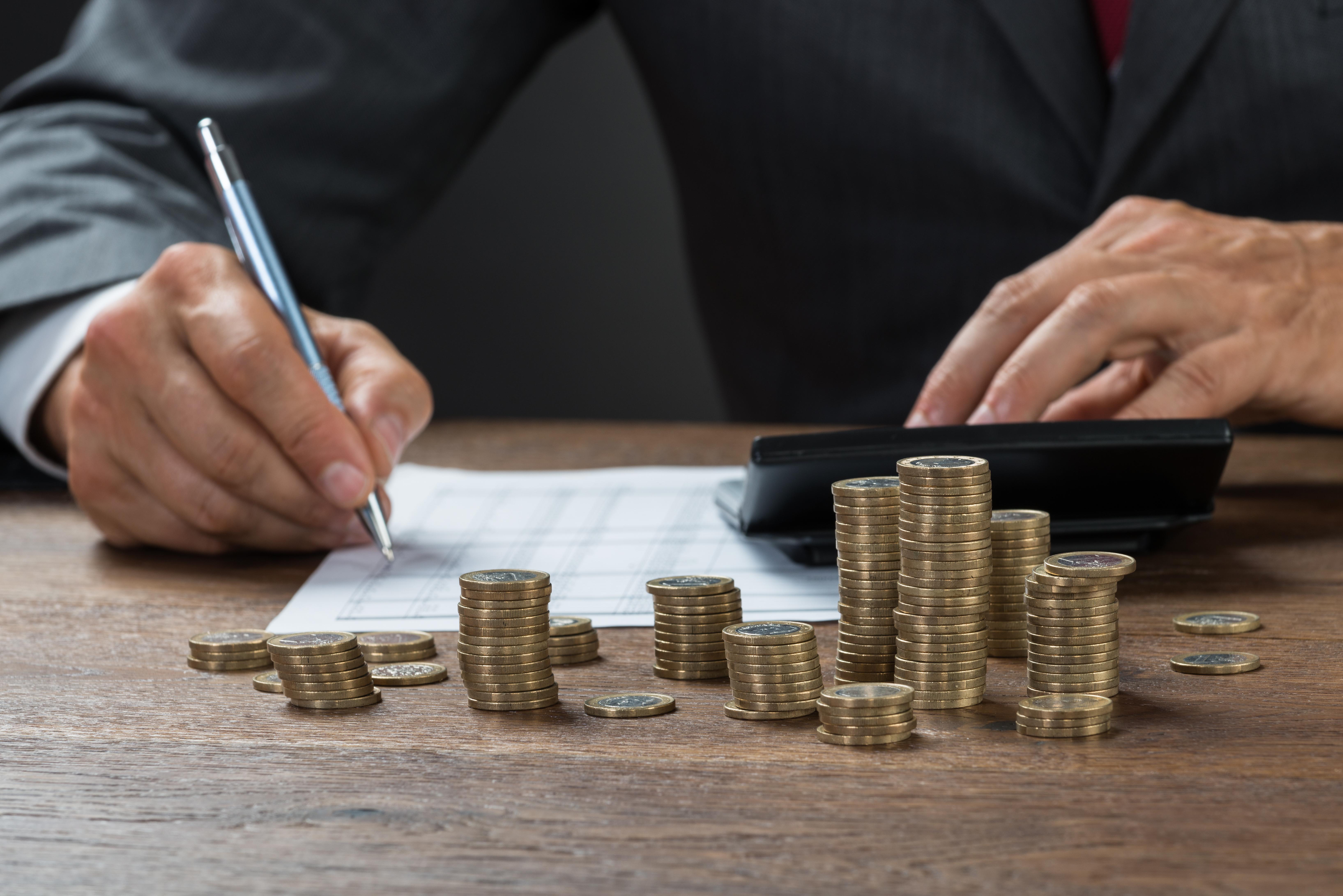 Criteri per il bonus affitto studi professionali