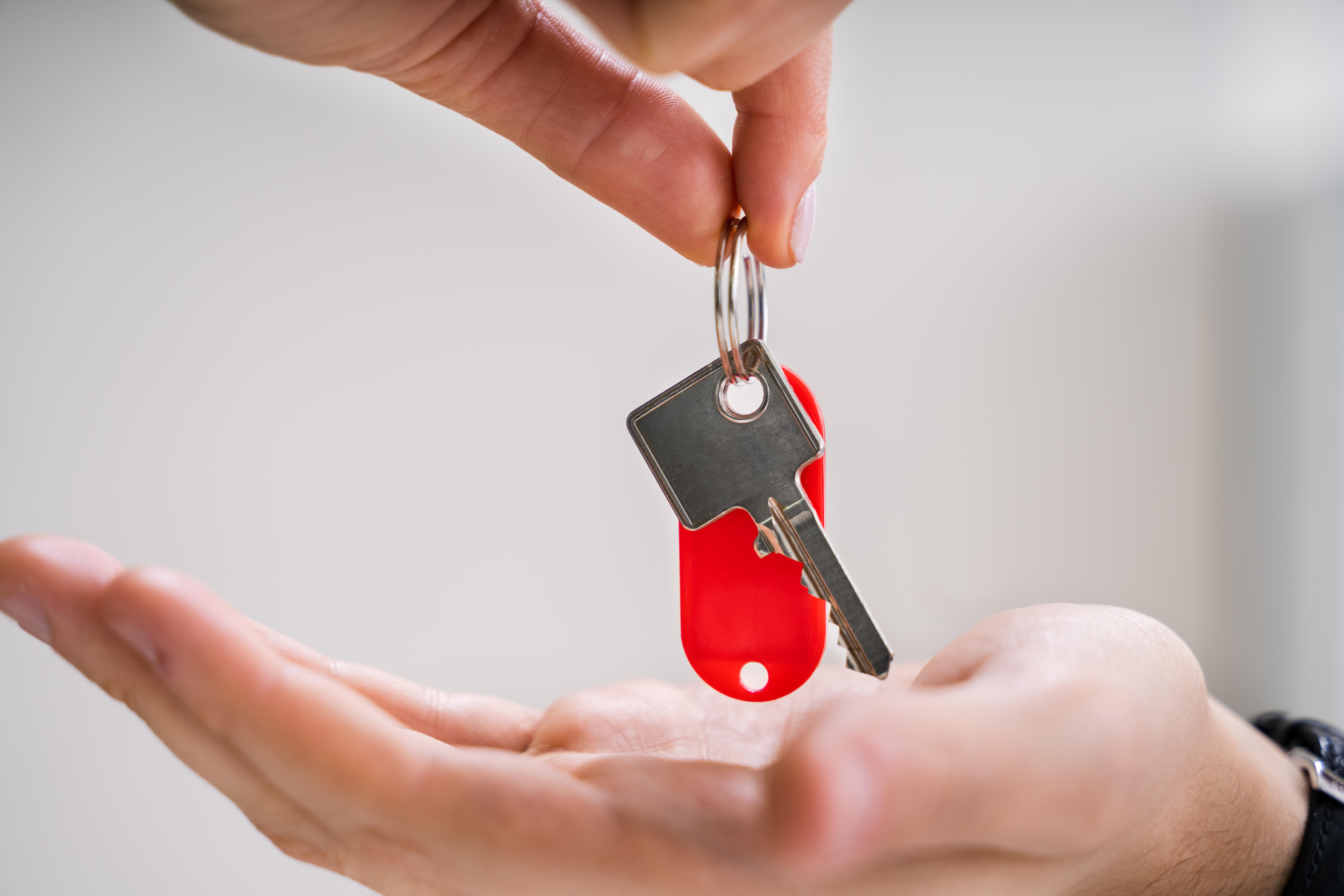 Dal Mit 60 mln di euro al Fondo nazionale per il sostegno all'accesso alle abitazioni in locazione