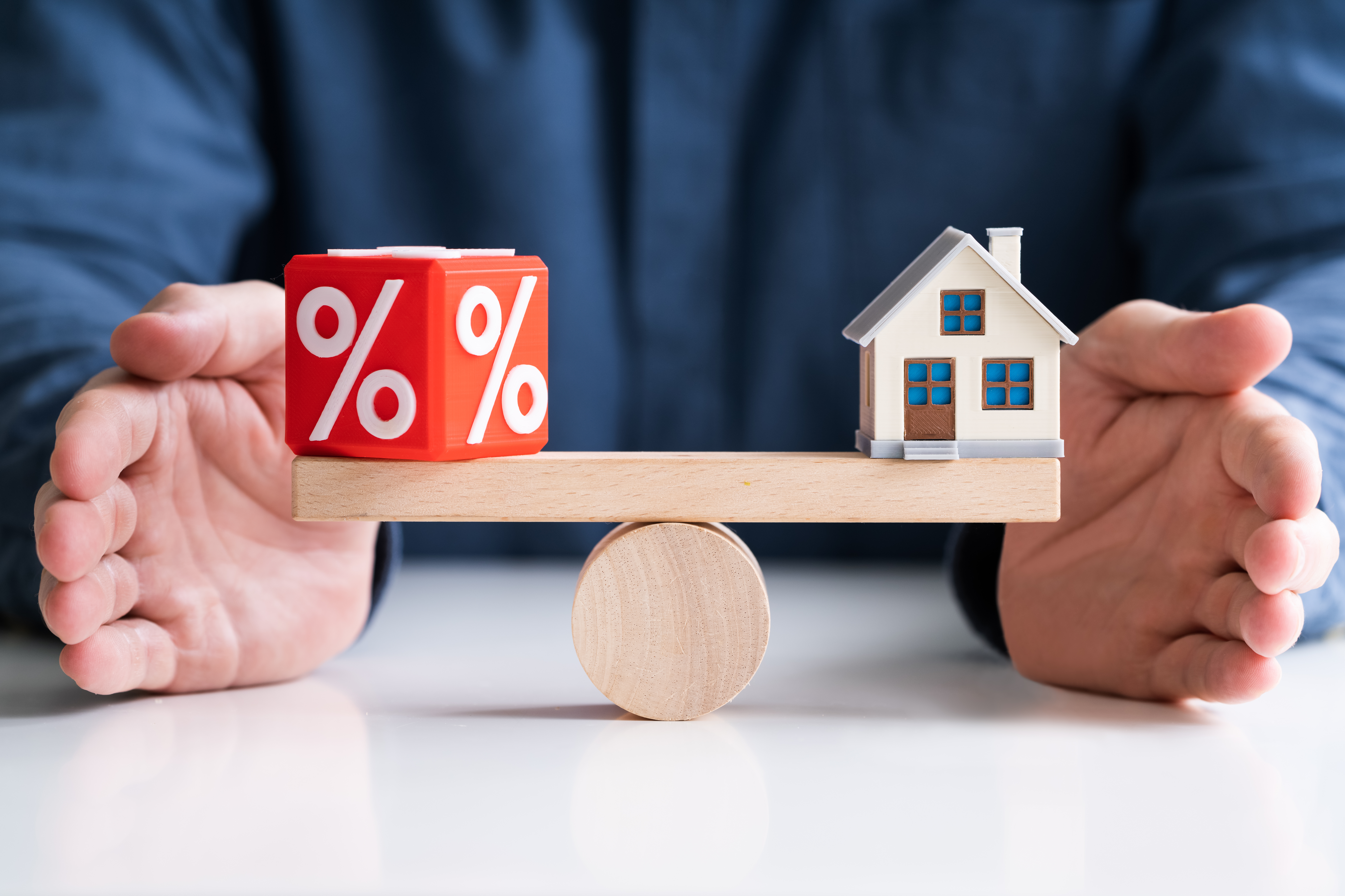 """I dati nel """"Rapporto sulla stabilità finanziaria"""""""