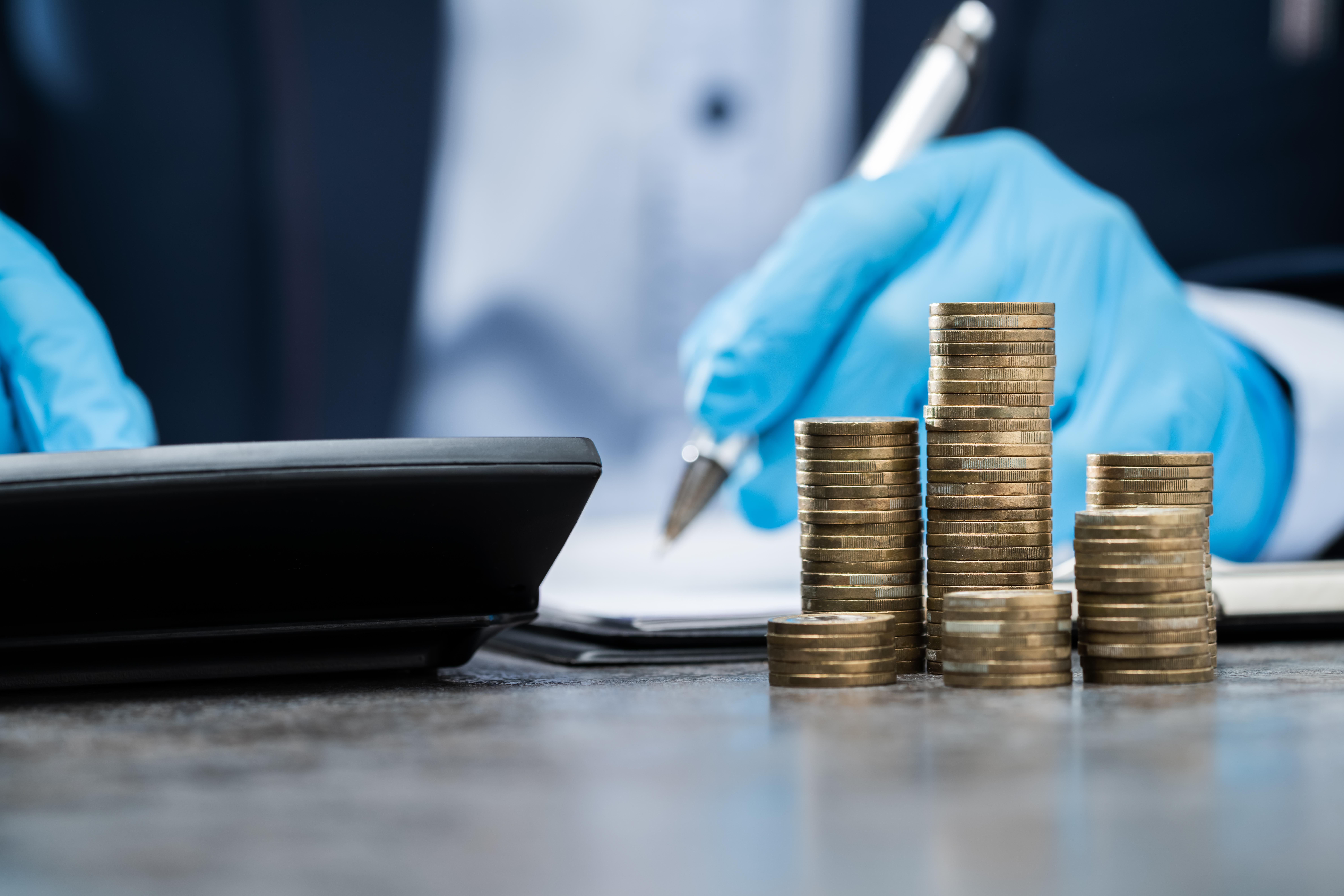 Le precisazioni delle Entrate sul credito d'imposta per botteghe e negozi