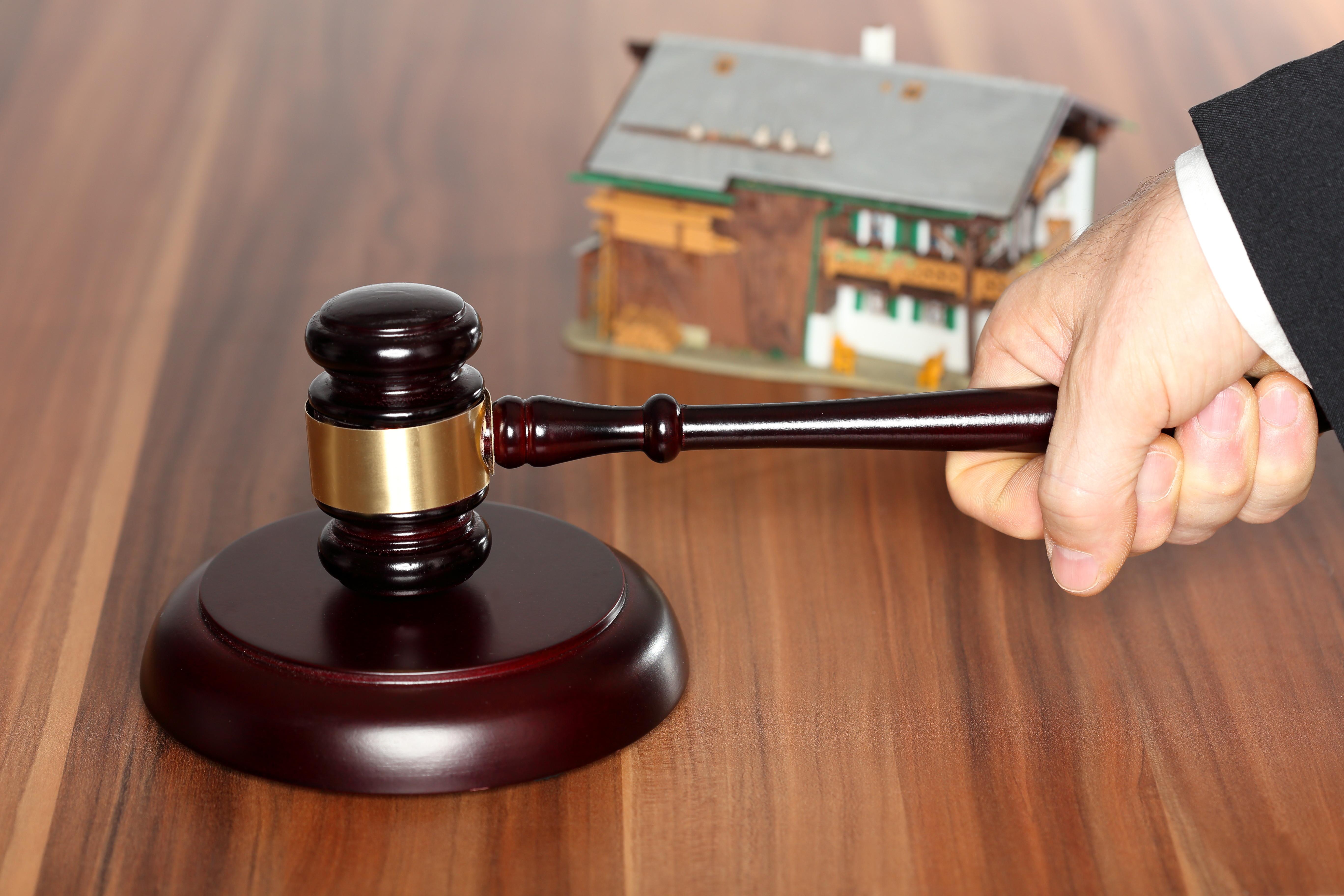 L'ordinanza numero 9842 della Corte di cassazione