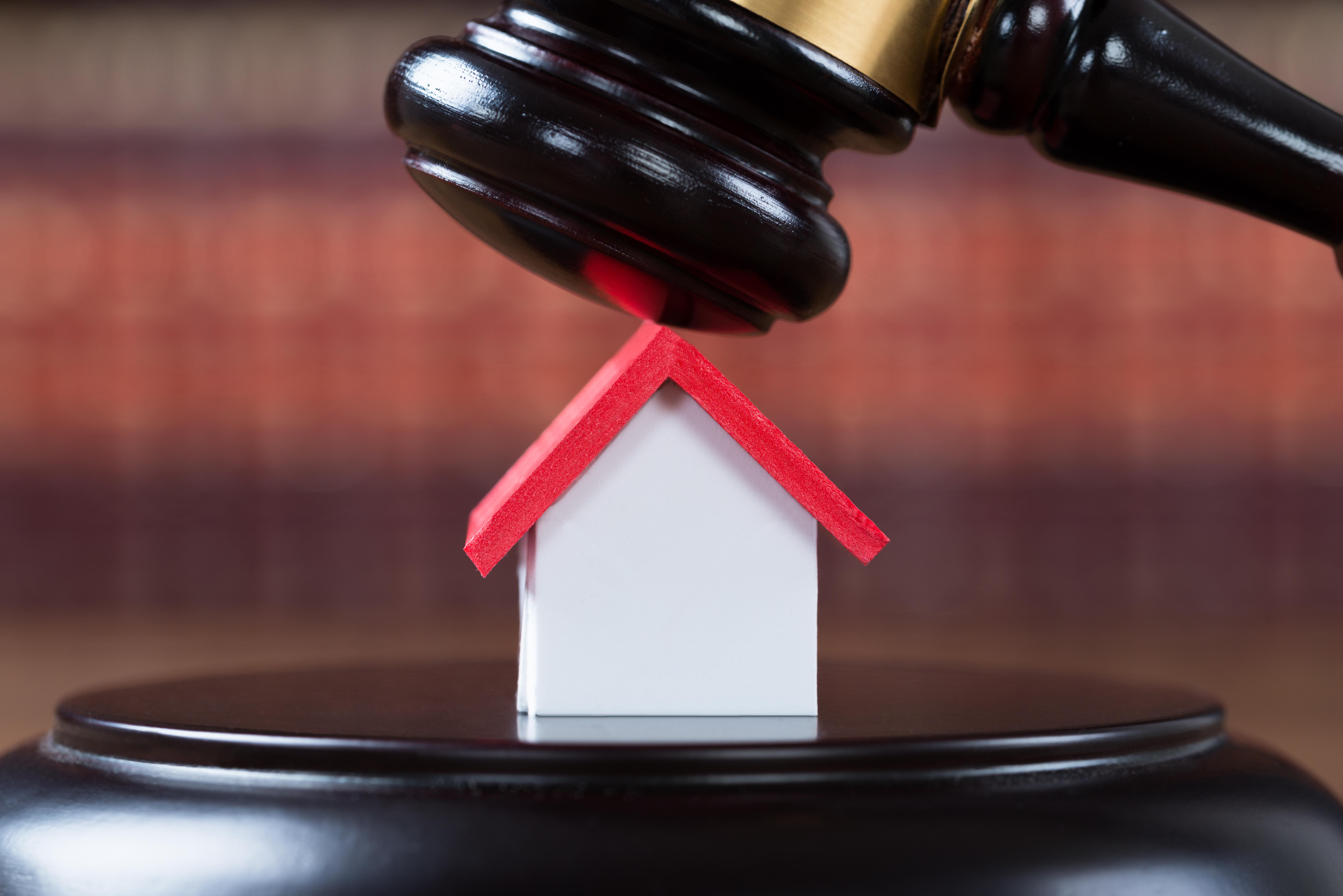Cosa dice l'ordinanza n. 7850 della Corte di cassazione