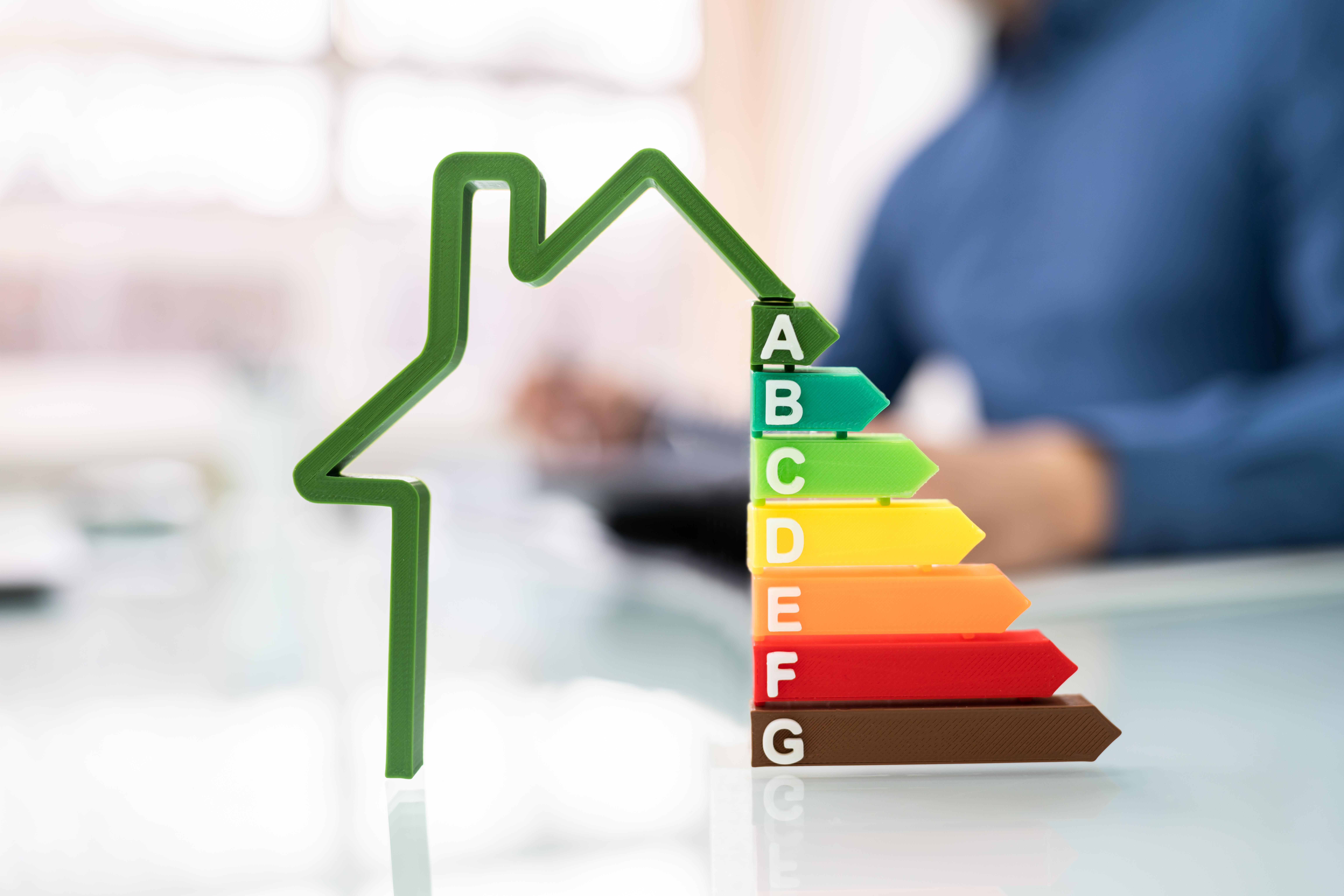 Le novità per l'attestato di prestazione energetica degli edifici
