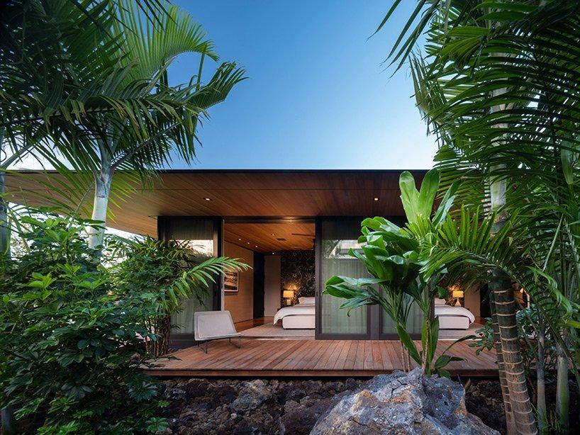 Stile hawaiano