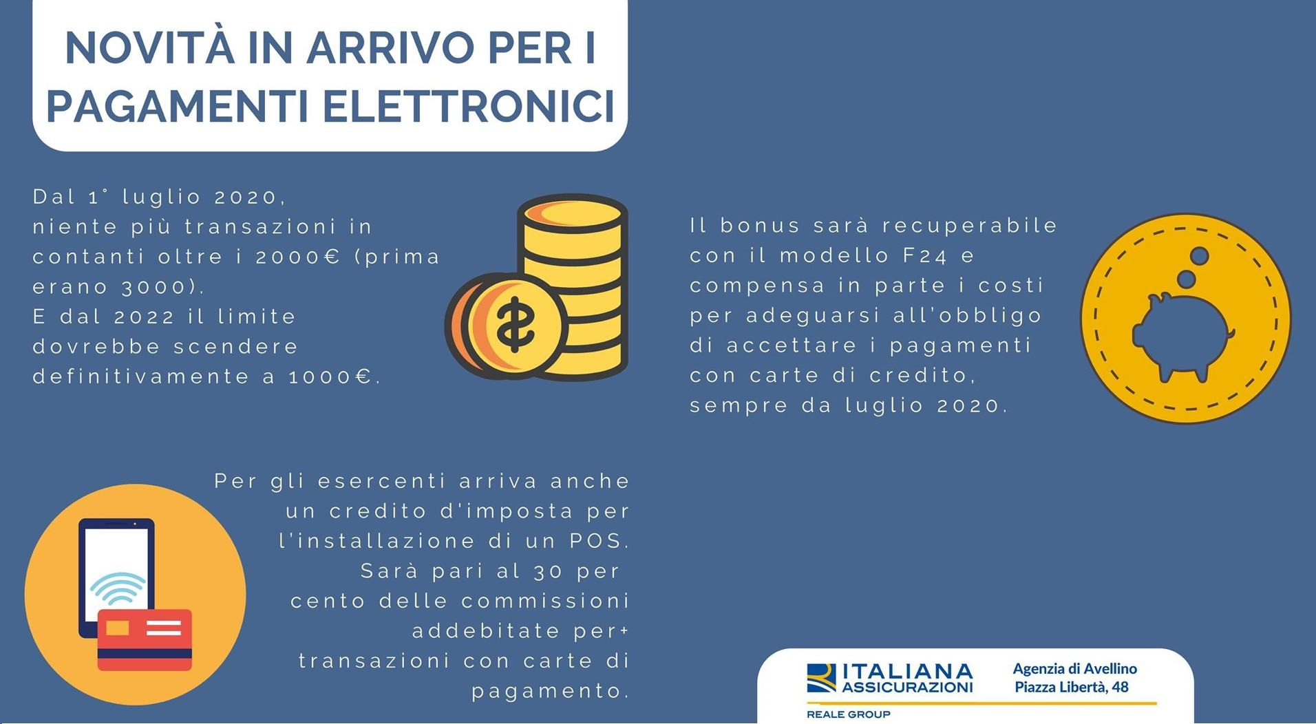 Italiana Assicurazioni - Reale Group