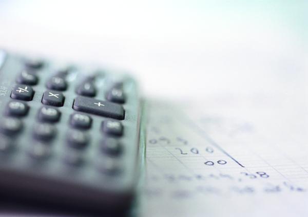 Aumento pensioni invalidità — idealistanews