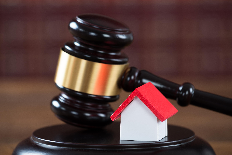 Il contenuto dell'ordinanza n. 14060 della Corte di cassazione