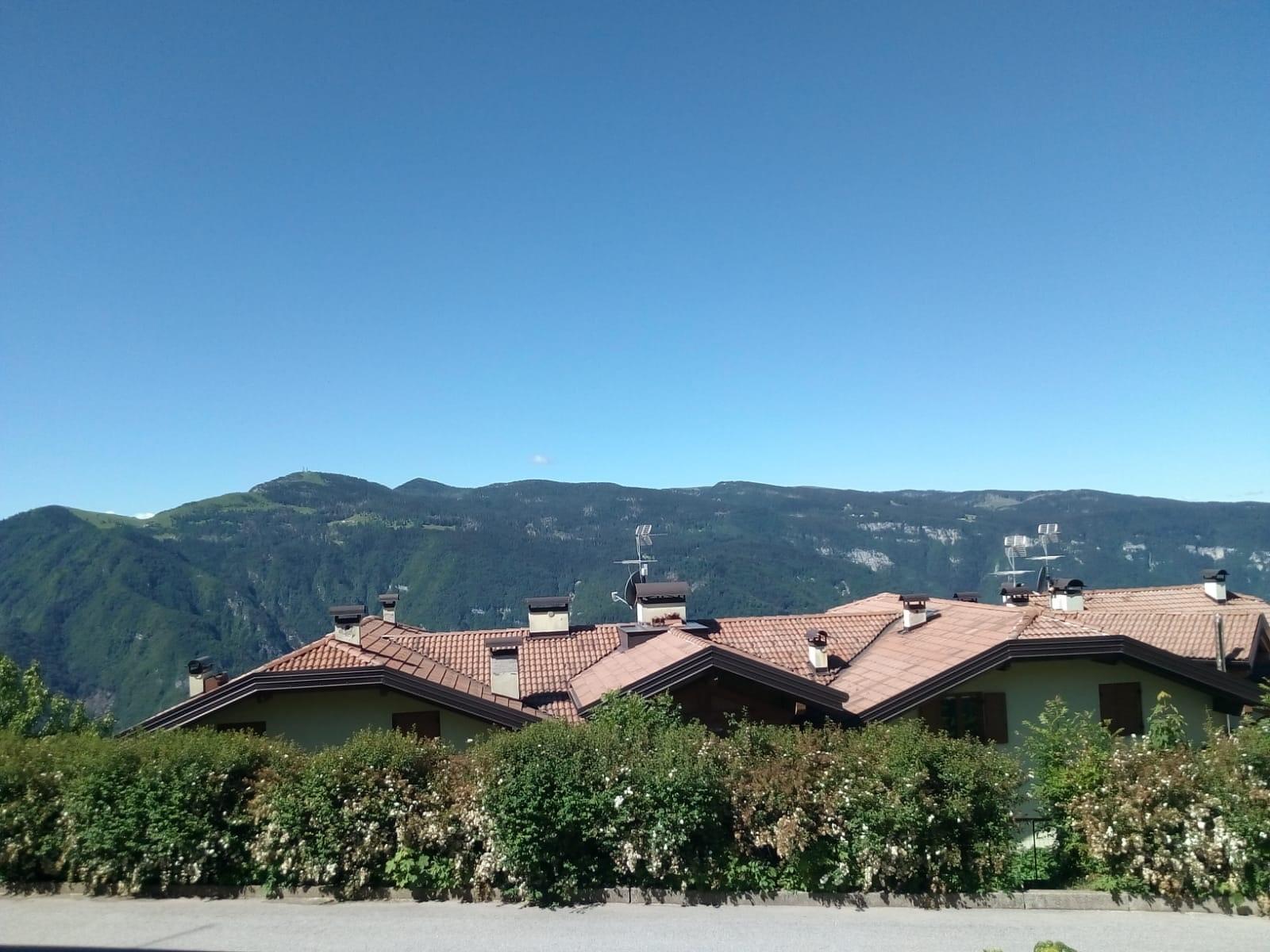 Amministrazione comunale vo Lusern