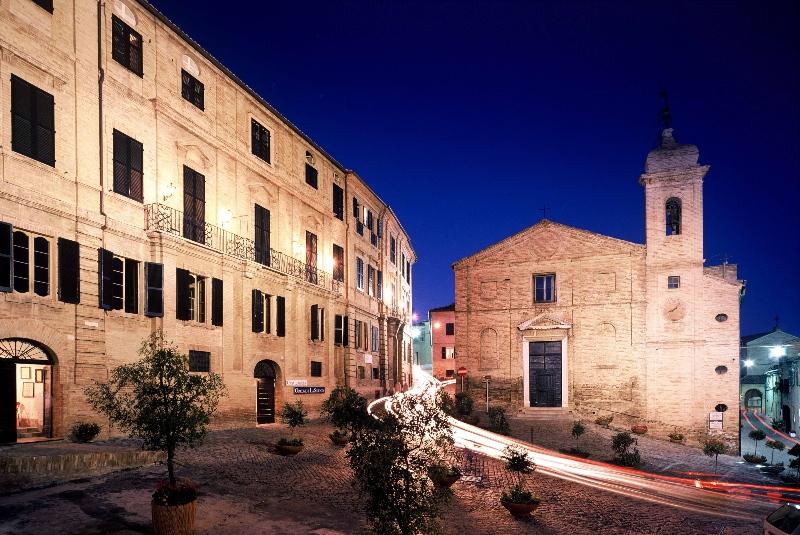 Archivio Regione Marche