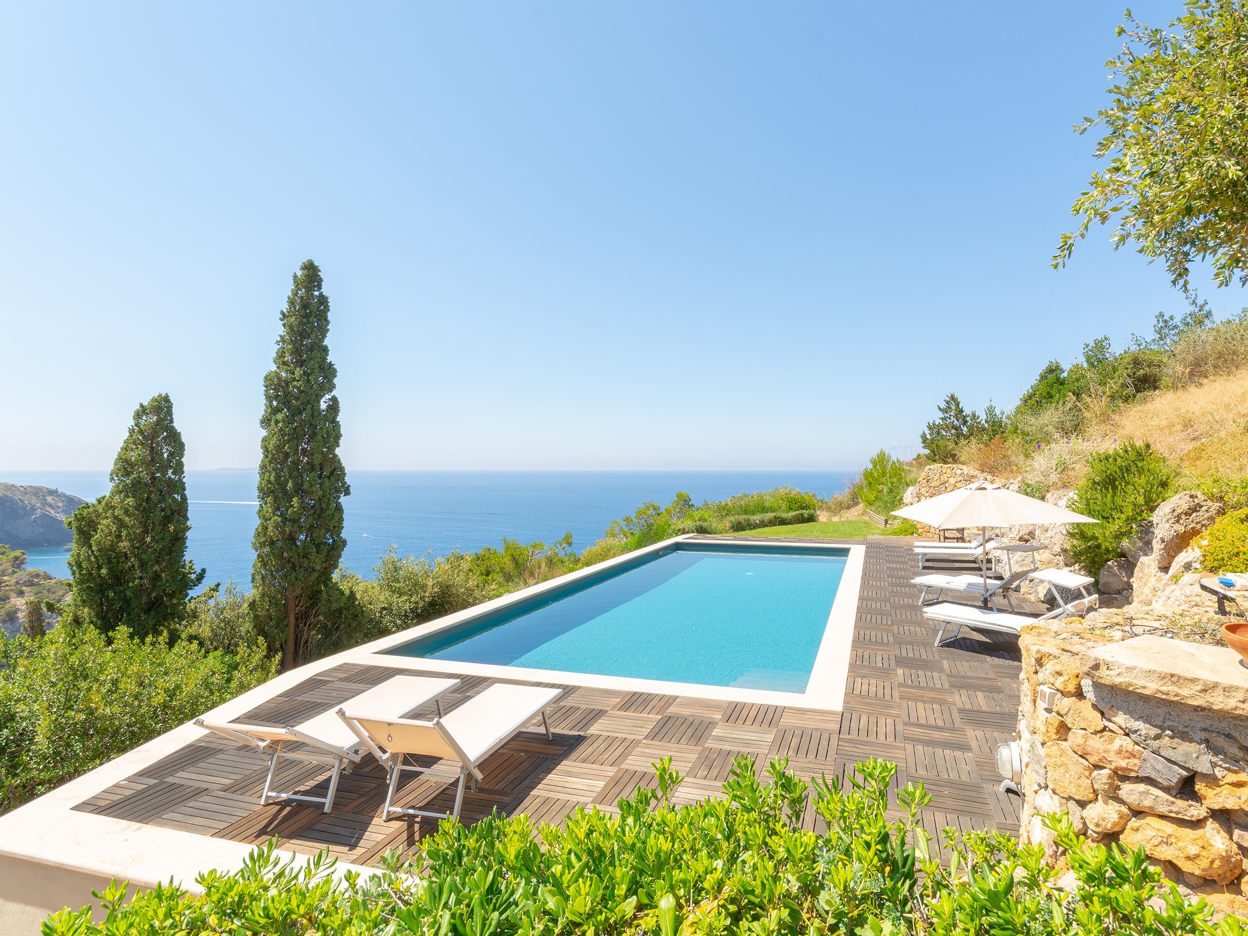 Toscana Cala Piccola / Santandrea - Gabetti Property Solutions