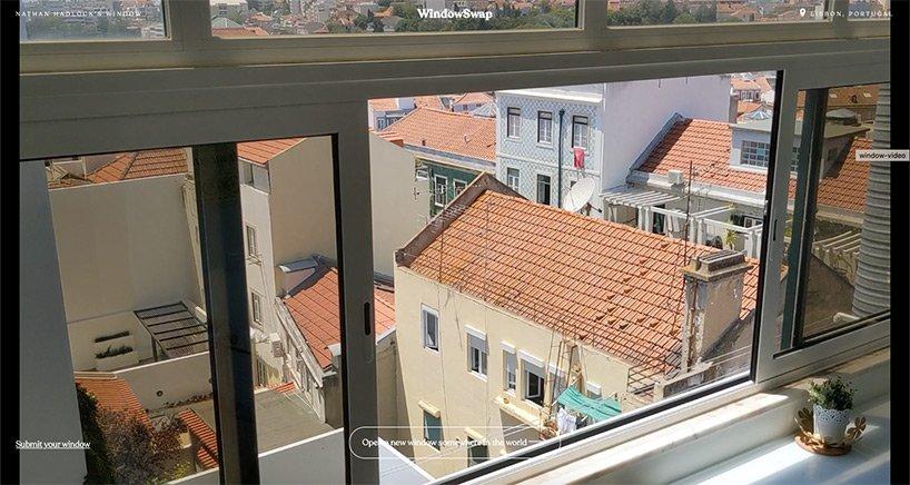 Lisbona (Portogallo)