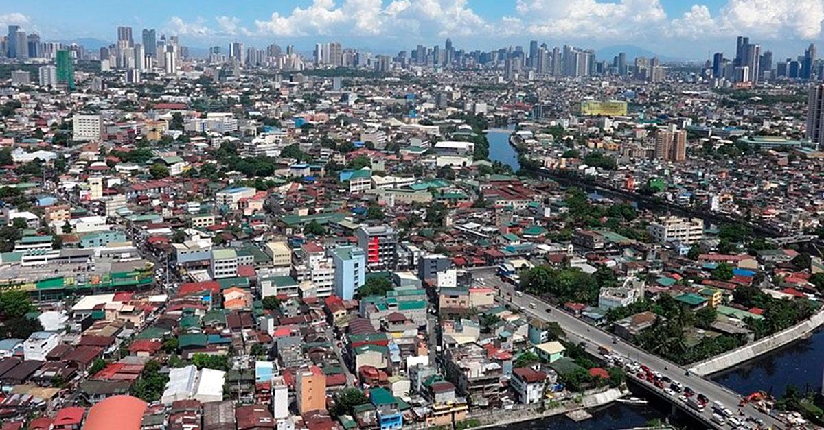 1. Manila