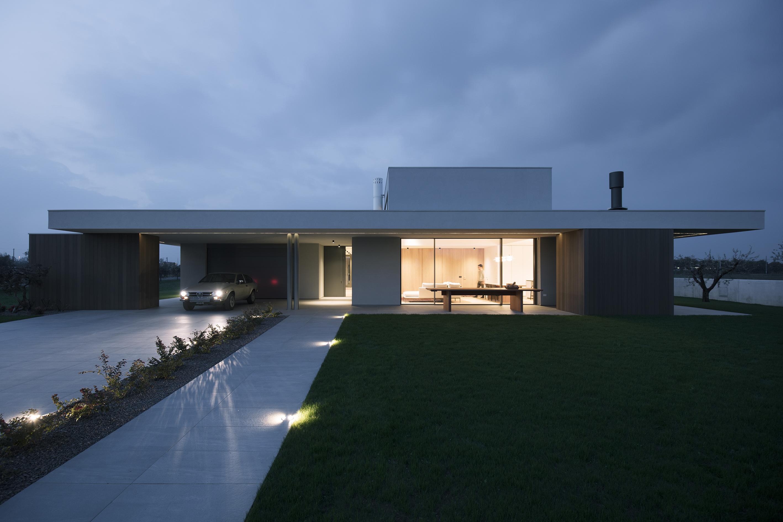 Didoné Comacchio Architects