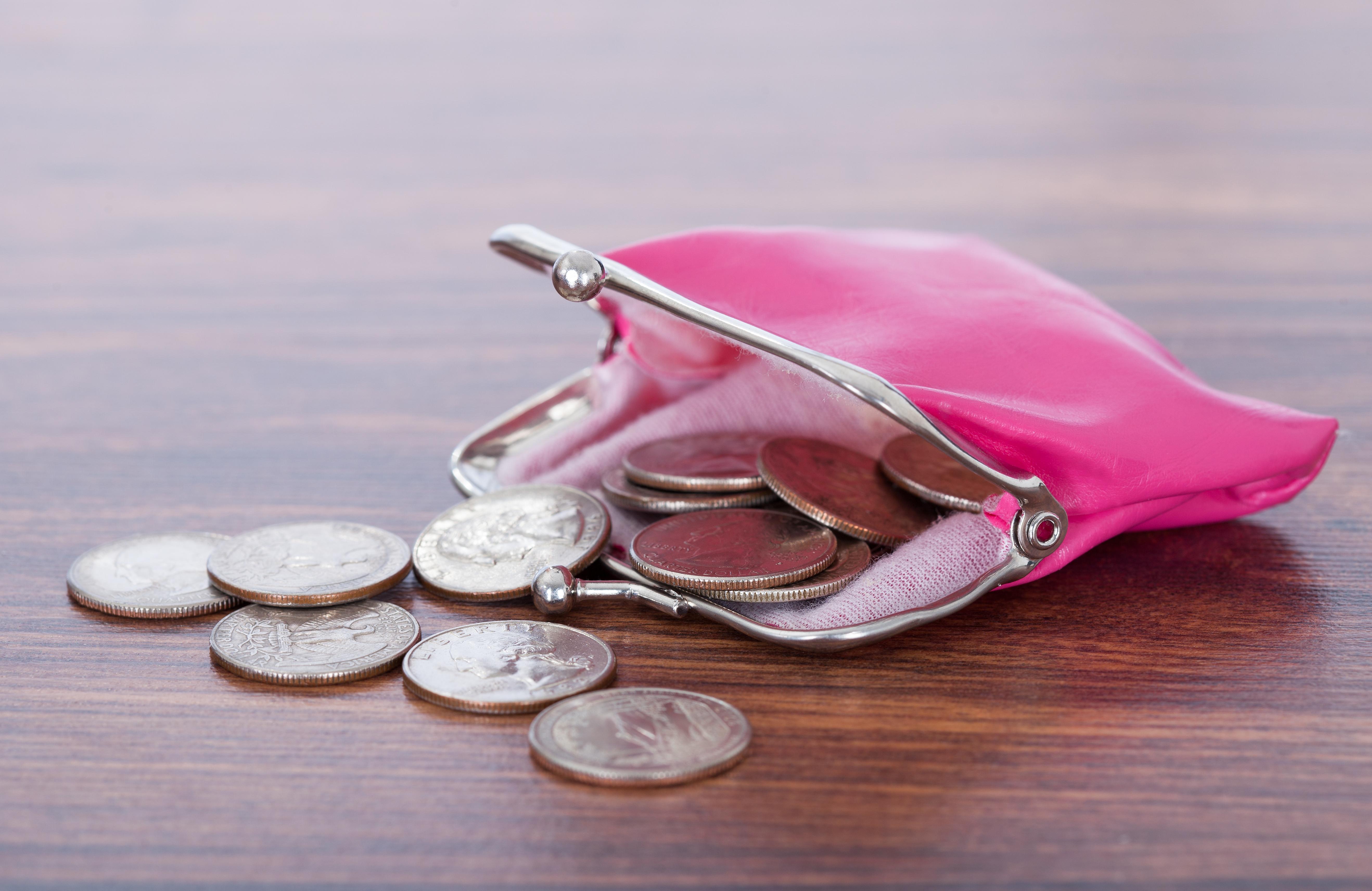 Proroga del reddito di emergenza