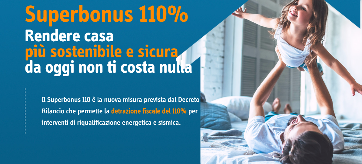 Ecosismabonus.it