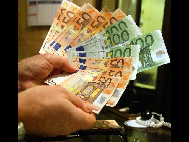 'Bonus' 600/1.000 euro ad oltre mezzo milione di professionisti