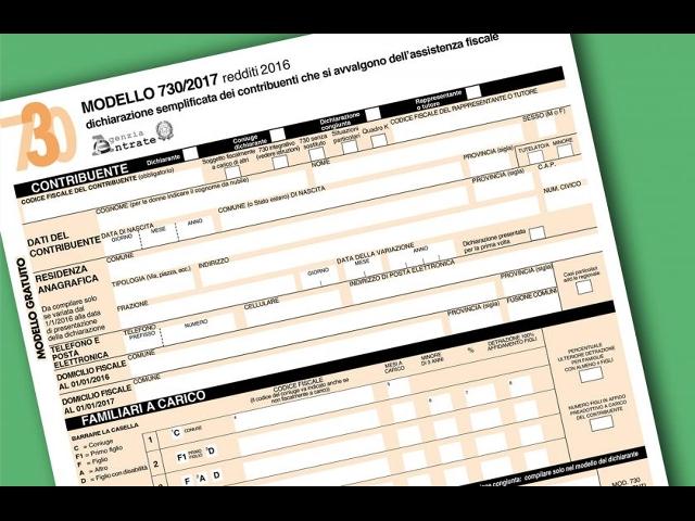 Fisco, Italia al 40° posto nel mondo per complessità tributaria