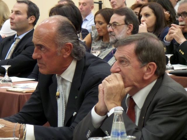 Fisco: tributaristi, dare vigore a Statuto del contribuente