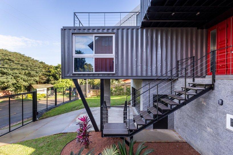 Marcelo Donadussi/KS Arquitetos