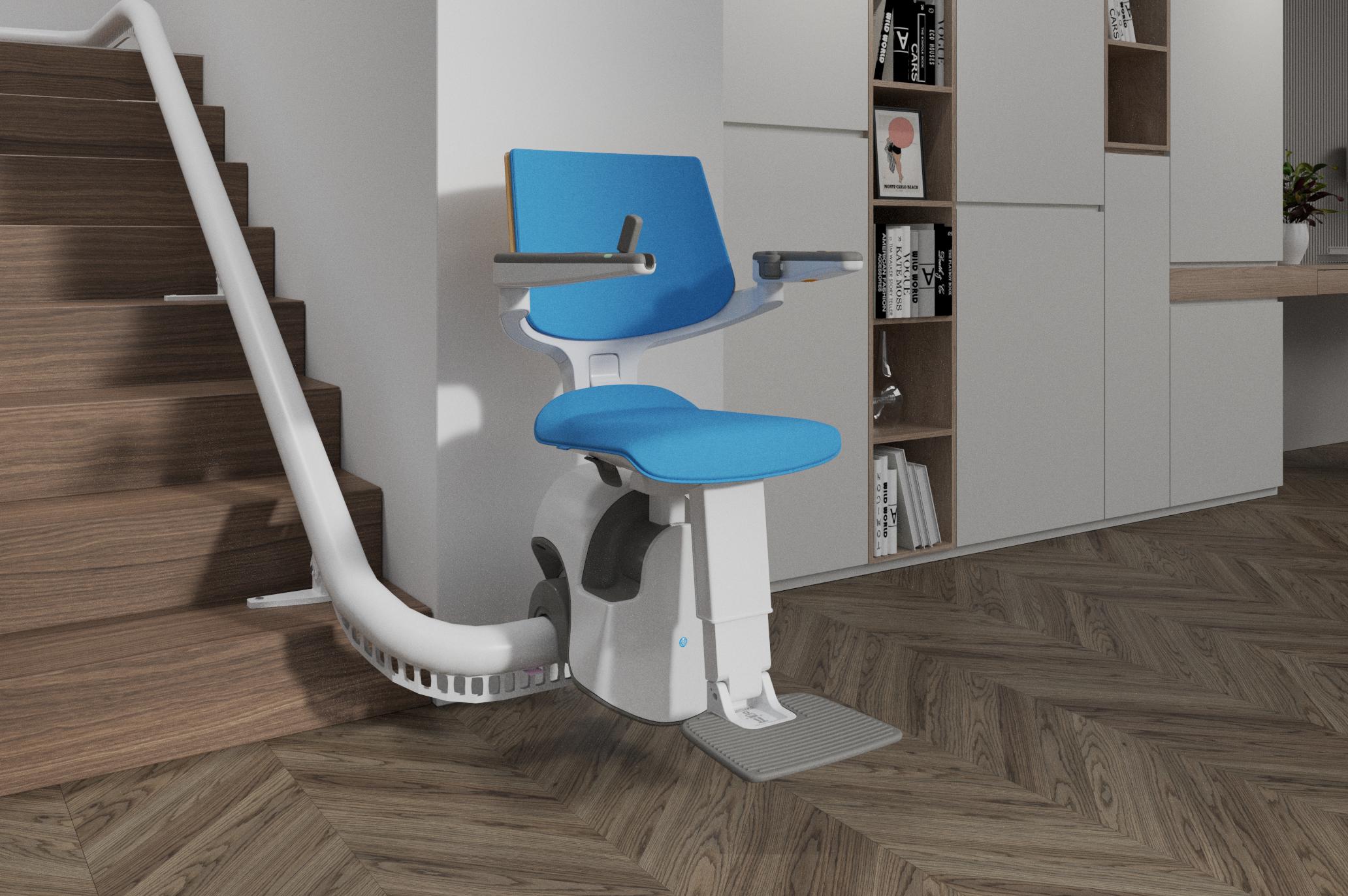 Thyssenkrupp Home Solutions