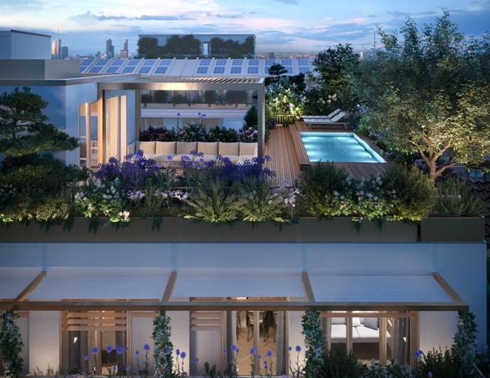 Concrete Investing - Varese 10