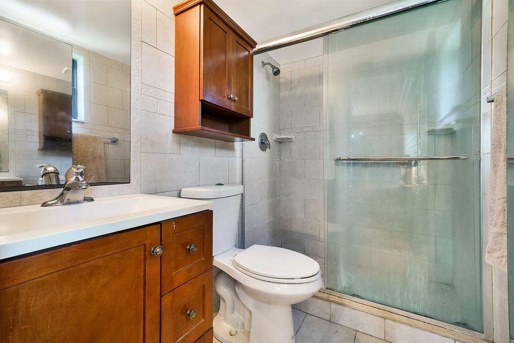 Il bagno principale / Realtor.com