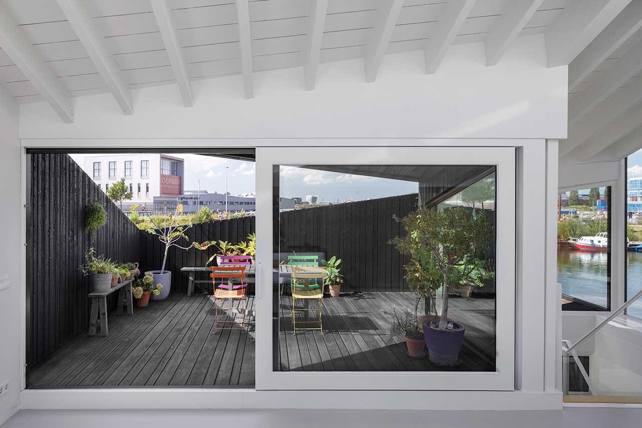 i29 Architecs/Ewout Huibers