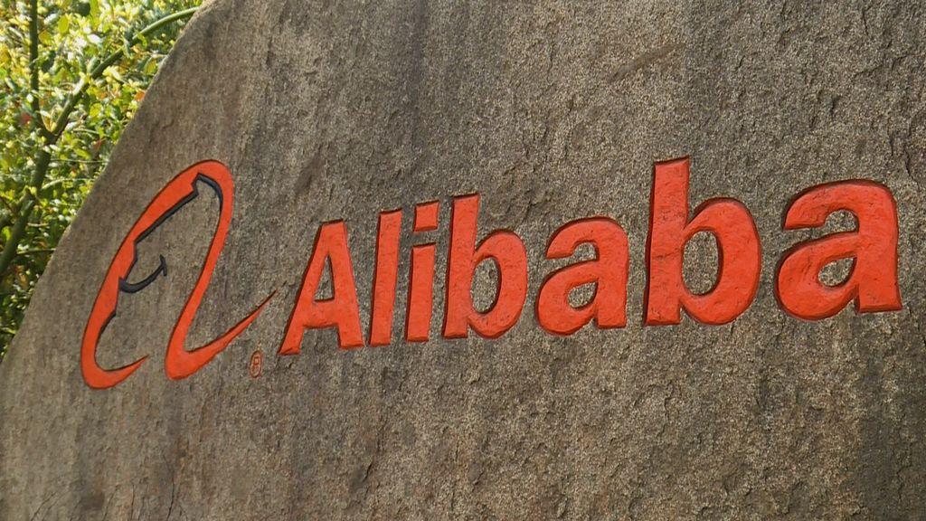 Cina, maximulta antitrust da 2,8 miliardi di dollari ad Alibaba
