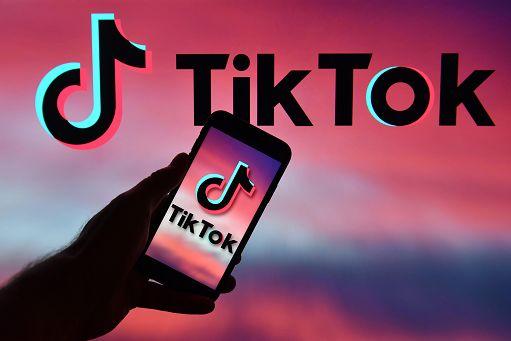 La cinese TikTok app più scaricata ad aprile