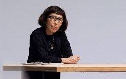 Giuria al femminile per Biennale Architettura: Sejima presidente