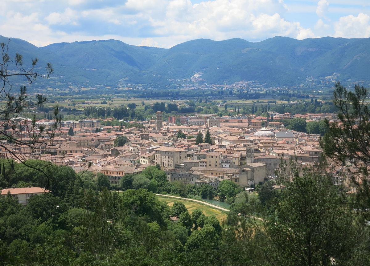 Alessandro Antonelli/wikimedia commons