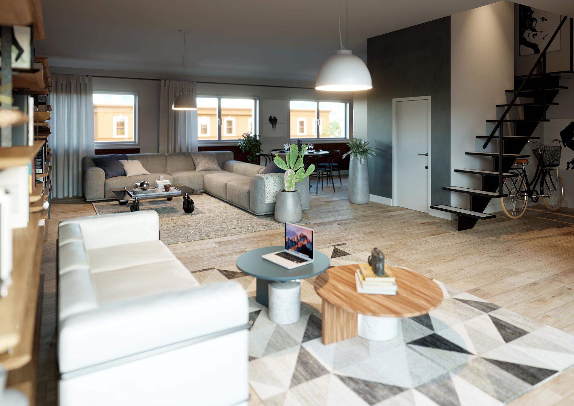 Gabetti Home Value