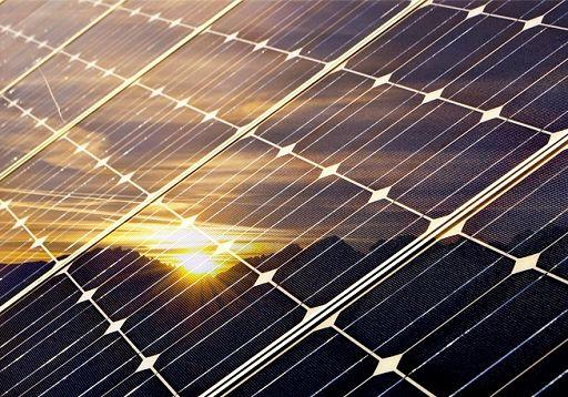 Agricoltura e fotovoltaico insieme per la transizione ecologica
