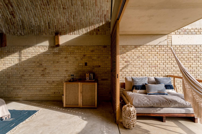 Sforza House/Alex Krotkov