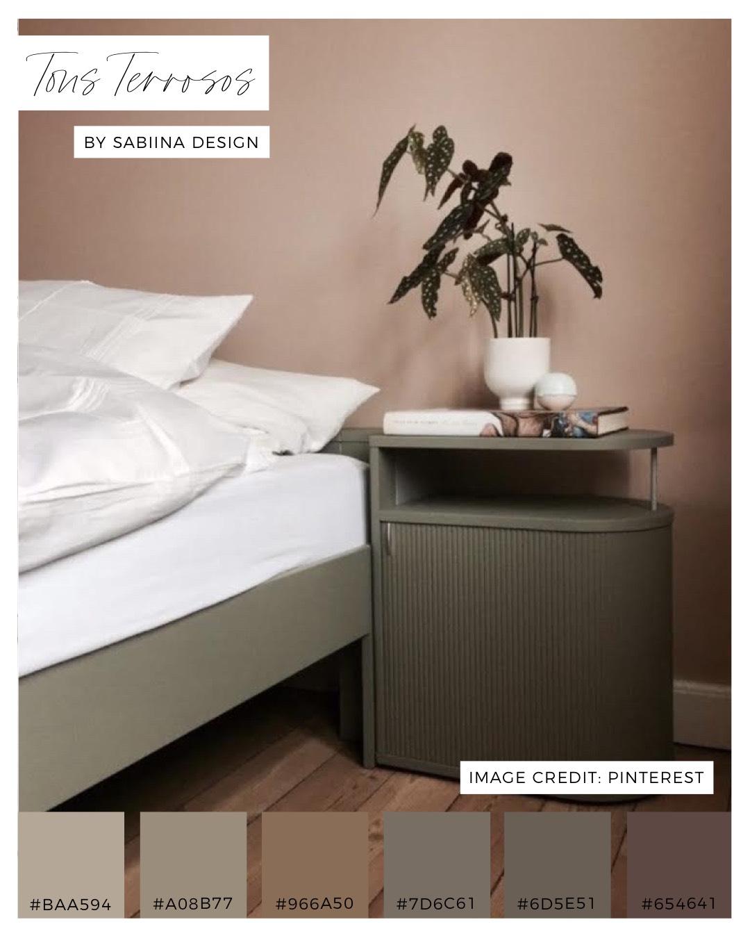 Atelier Sabiina Design