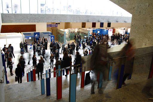Al via il Salone del Risparmio, l'edizione 2021 torna in presenza