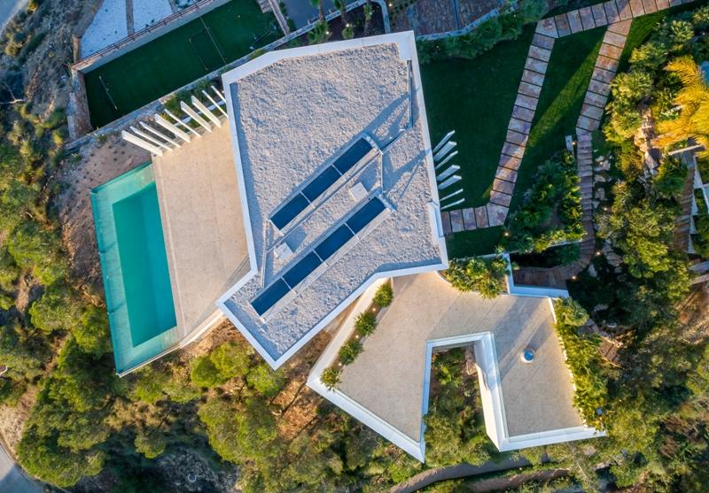 VIVA Sotheby's International Realty