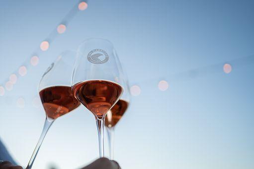 Vino italiano, cambiano i consumi: il 55% di chi lo beve ? donna