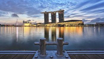 Singapore apre ai viaggi: da oggi niente quarantena per vaccinati