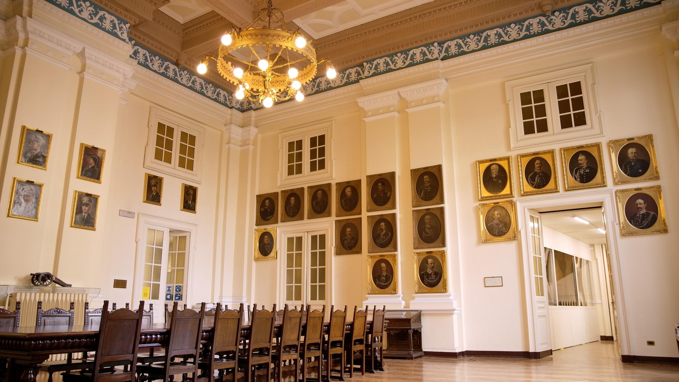 Scuola di Applicazione (Torino)