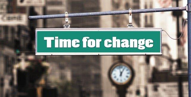 Cosa cambia con la riforma del catasto