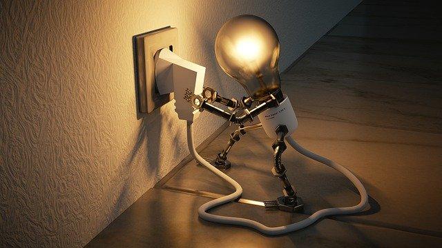 Come ridurre i consumi energetici in casa