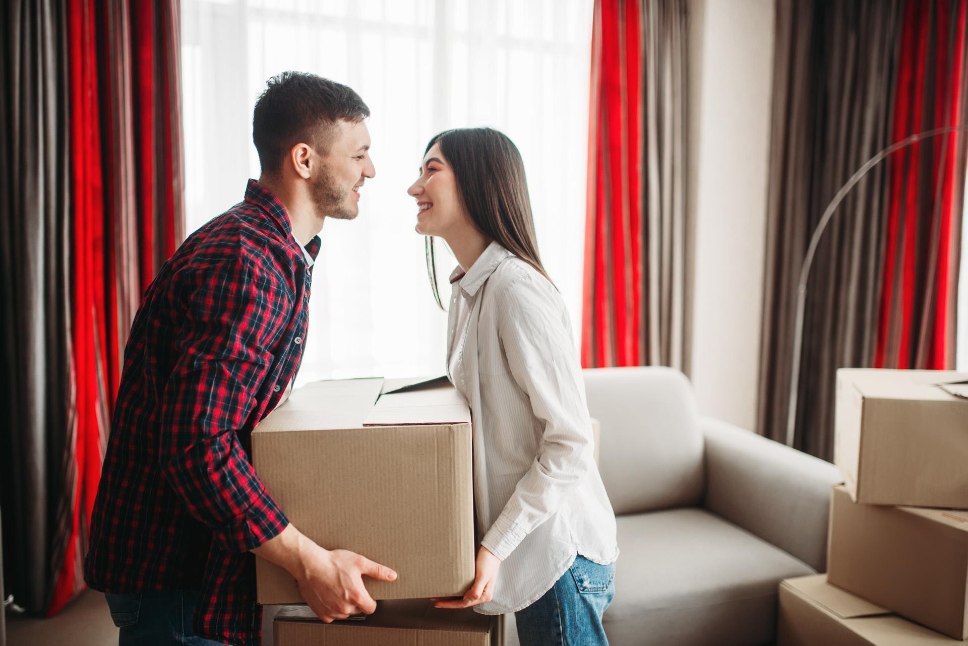 mutui giovani under 36