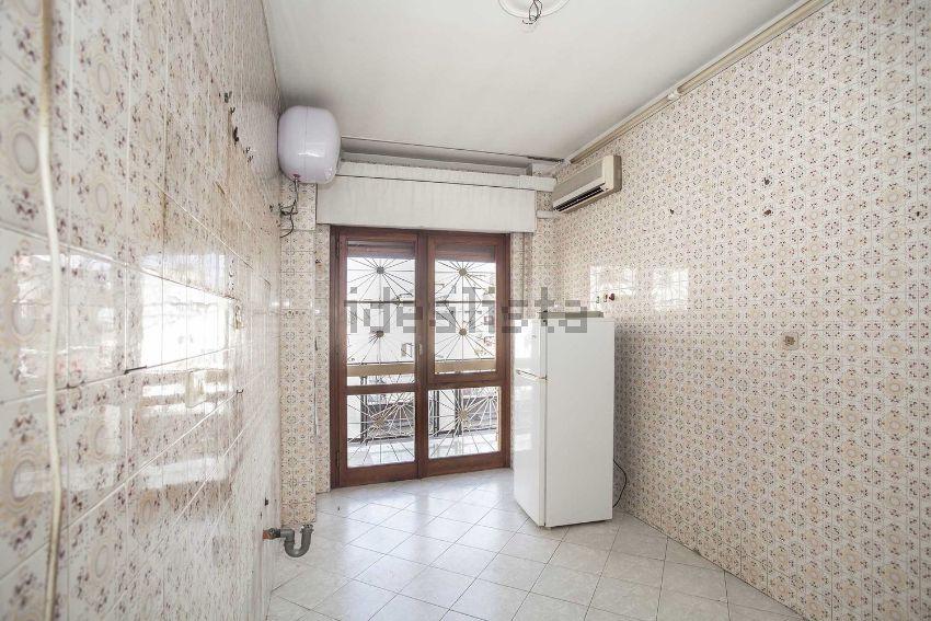 Appartamento In Vendita A Palermo La Casa Del Giorno