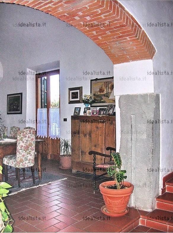 Casa colonica in vendita a bagno a ripoli fi la casa del giorno idealista news - La casa del bagno ...