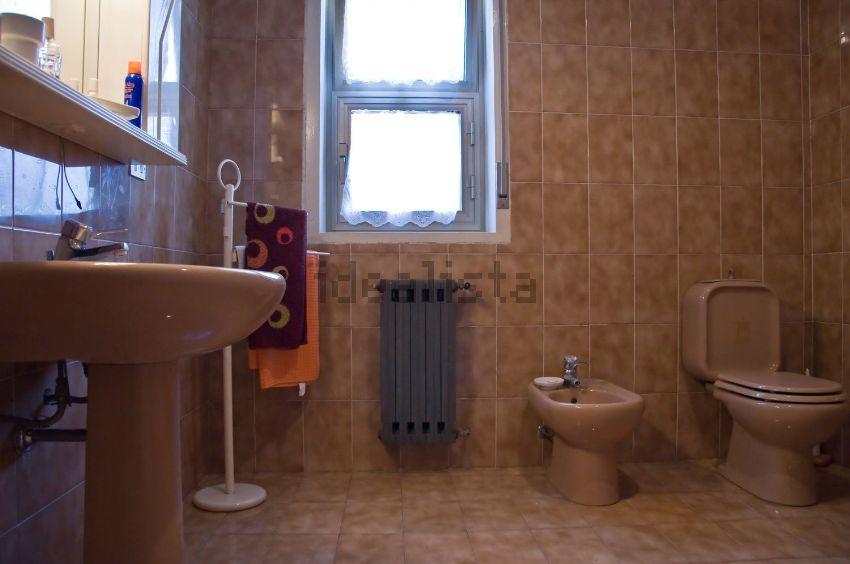 Casa indipendente in vendita a mascalucia la casa del for Case del seminterrato di luce del giorno