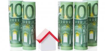 Rinegoziare il mutuo quando i tassi sono migliori: come fare?