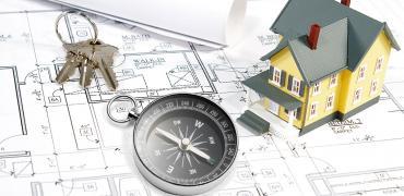 Come acquistare casa con un mutuo: la guida 2019
