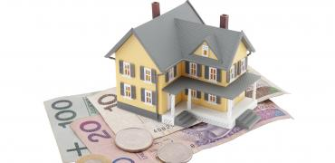 Mutui a tasso fisso e a tasso variabile: comprare casa conviene ancora?